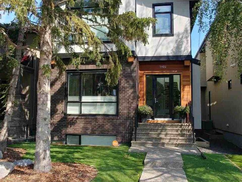 Altadore House ($1.2M)