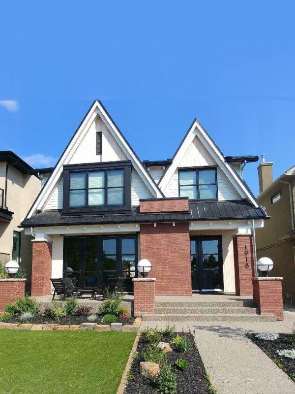 Altadore House (value $2.7M)