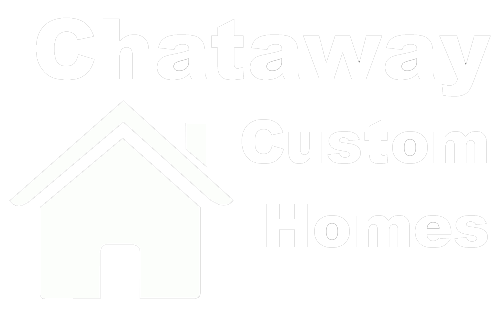 Chataway Custom Homes   403-660-3425